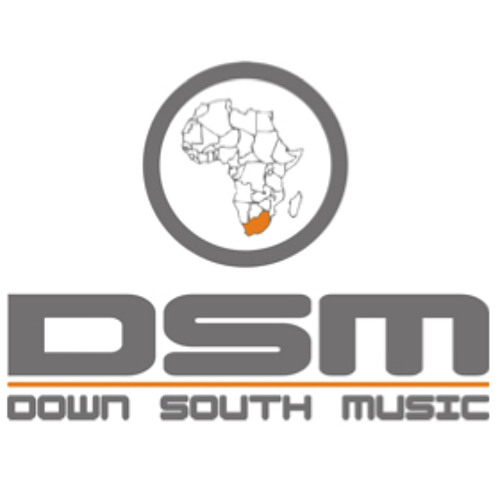 Downsouth-Music's avatar
