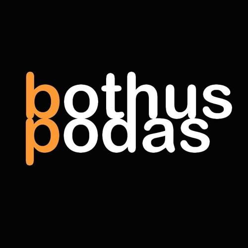 bothuspodas's avatar