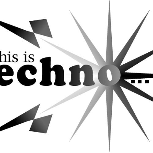 This is Techno PROMO Mix 1 - Lee D'Mellow