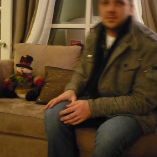 BigMitch's avatar