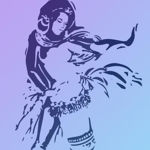 Antiqua Recordings's avatar
