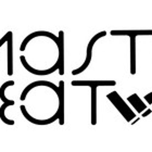 masterbeat's avatar