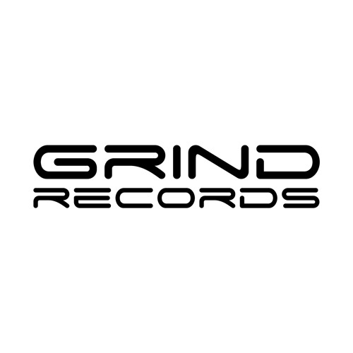 grind_records's avatar