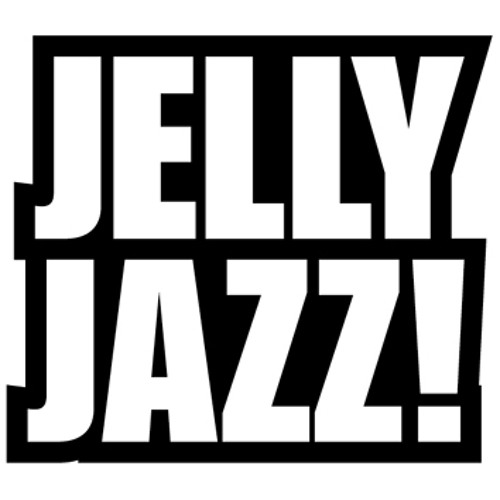 jellyjazz's avatar