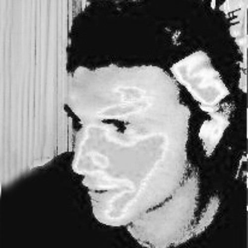 Carlo Turnu's avatar