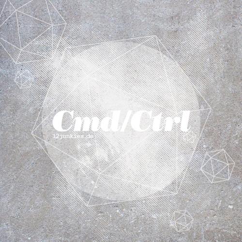 cmd ctrl's avatar