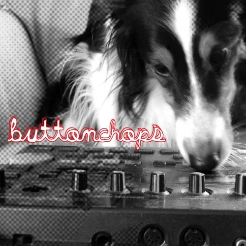 buttonchops's avatar