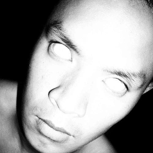 Stefan ZMK's avatar