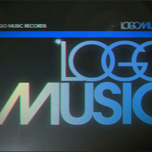 logo music's avatar