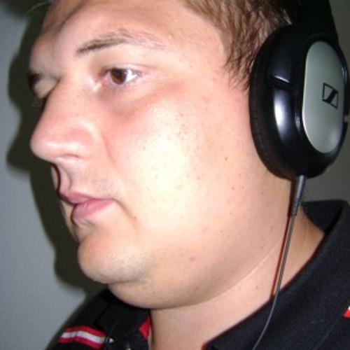 xodeus's avatar