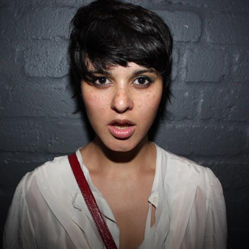 Amy ^_^.'s avatar