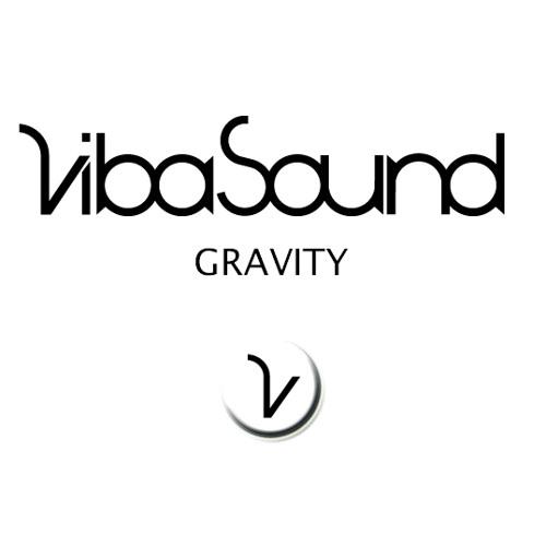 VibaSound's avatar