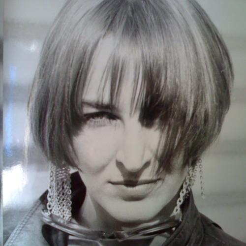 christina-washington's avatar
