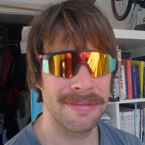 Kolt Siewerts's avatar