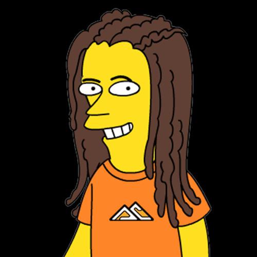 TOPOJUNGLE's avatar