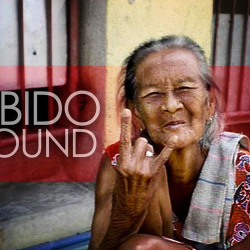 libidosound's avatar