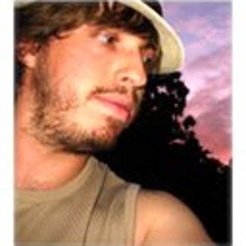 thiagodelpoco's avatar