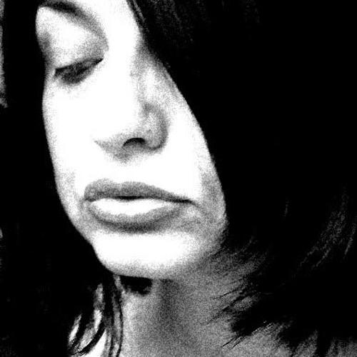 Bebete Indarte's avatar