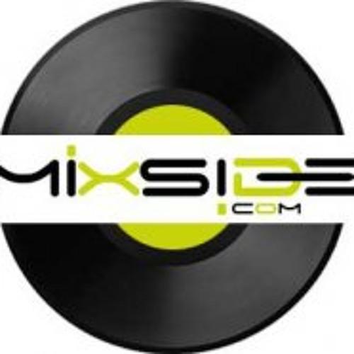 MIXSIDE's avatar