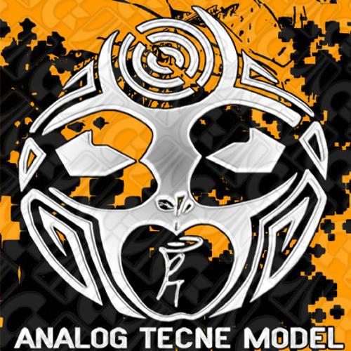 Analog Tecnè Model's avatar