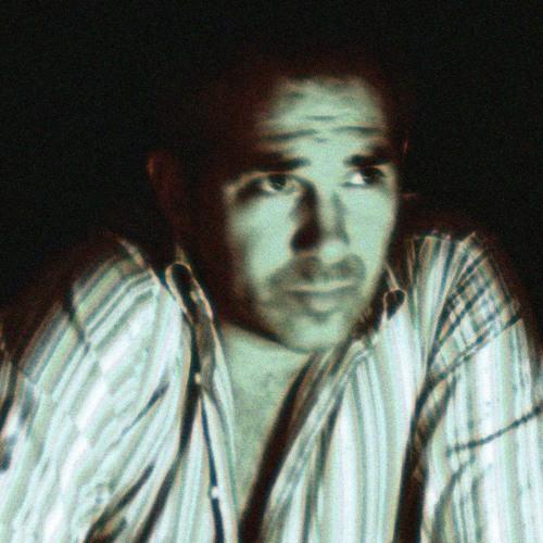 psychotripper's avatar