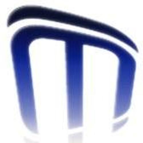 Midnite Music's avatar