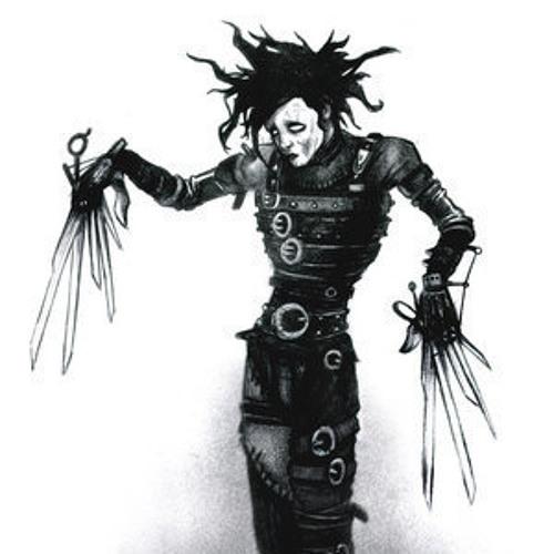 Meinheld's avatar