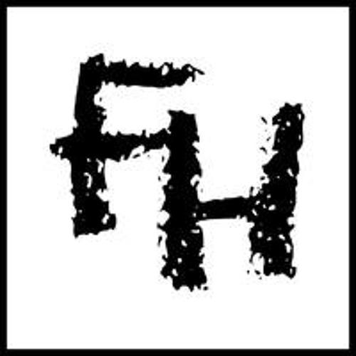 False Hope's avatar