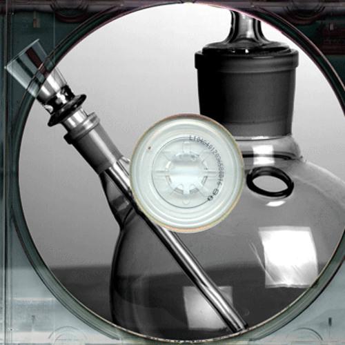 Kukangherita Sound System's avatar