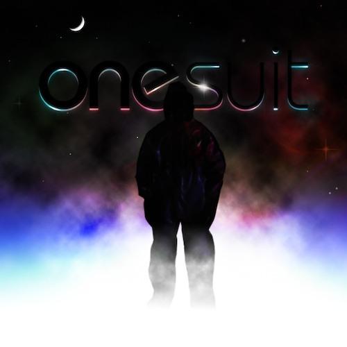 OneSuit's avatar