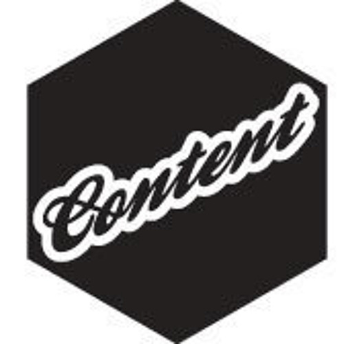 Music With Content's avatar