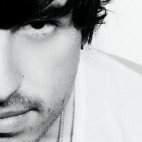 Pablo_Cahn's avatar