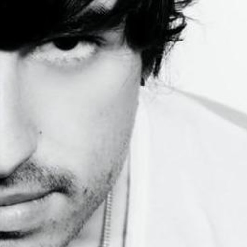 Pablo Cahn Ibiza-Voice.com podcast December 2010