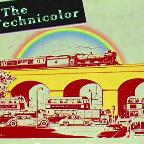 thetechnicolor's avatar
