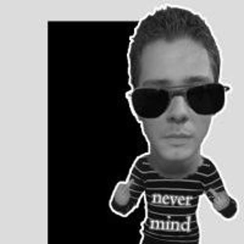 betabeatz's avatar