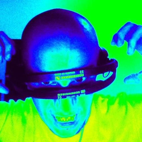 T2ICE88's avatar