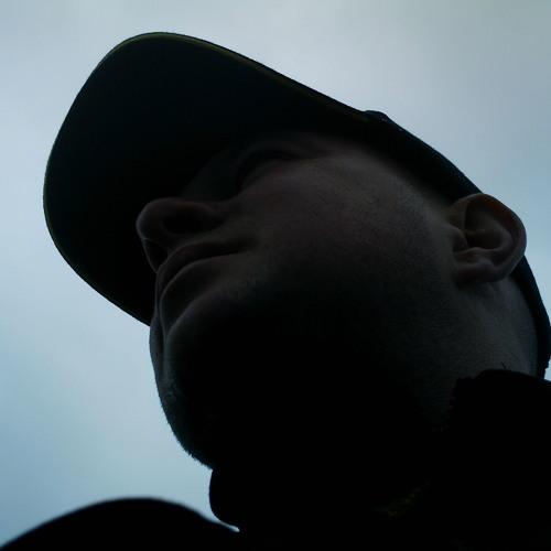 M300WWH's avatar