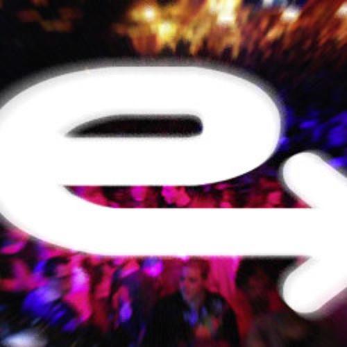 elektrostubete's avatar