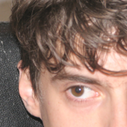 fraktal's avatar