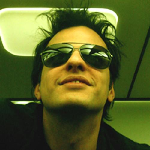 DanielMarques's avatar