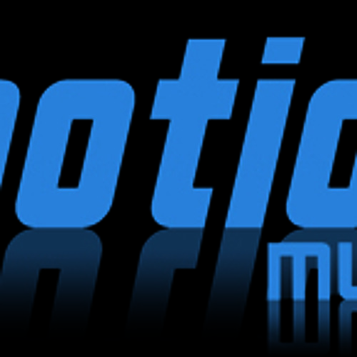 Motion Music's avatar