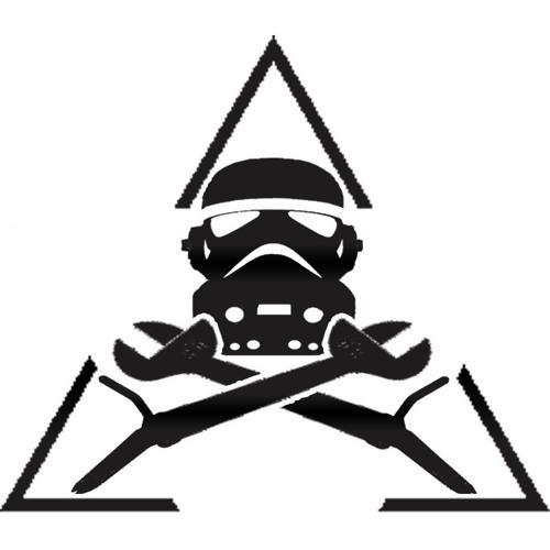 GERMANSESION's avatar