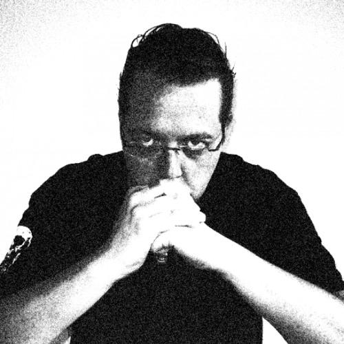 BS-1's avatar