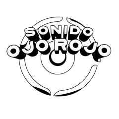 SonidoOjoRojo