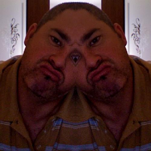 Beatmanmike's avatar