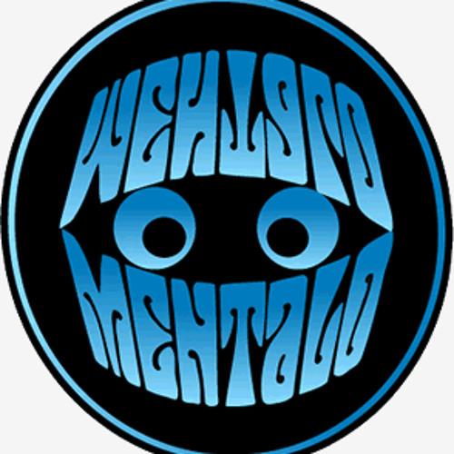 MENTALO's avatar