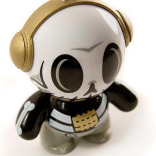 philgo20's avatar