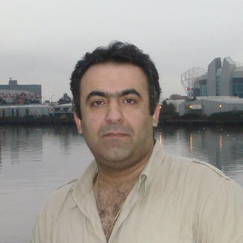Hamed Behdad - Darkoob
