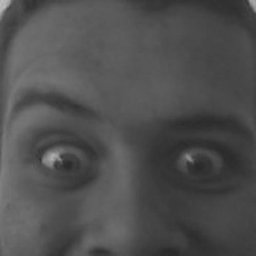 KROBOROS's avatar