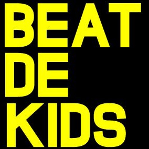 beatdekids's avatar